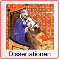 button dissertationen.png