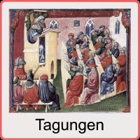 button_tagungen.png
