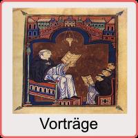 Button_Vortraege.png