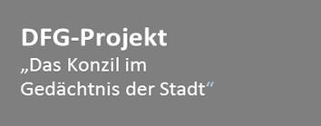 logo_dfgprojekt_new.png