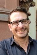 Dr Marco Tomaszewski.jpg